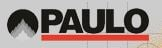 Paulo Products Company