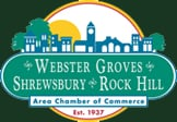 Webster Groves Chamber Of Comm