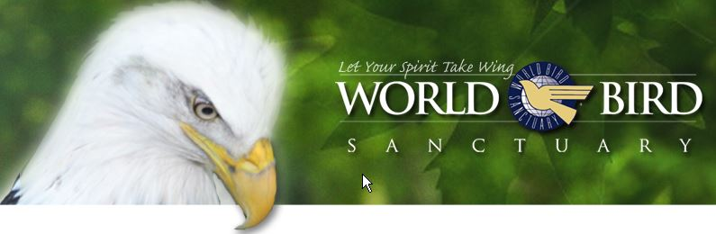 World Bird Sanctuary