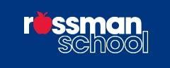 Rossman School