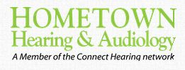 Hometown Hearing & Audiology