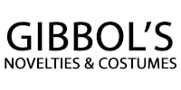 Gibbol's Novelties and Costumes