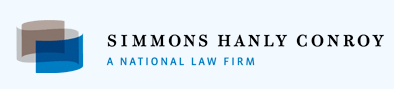 Simmons Attorneys At Law