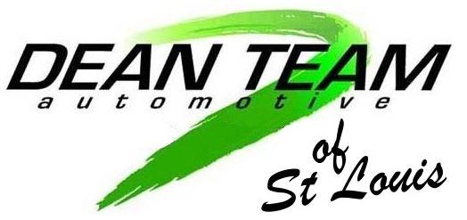 Dean Team -  Hyundai