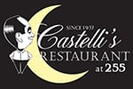 Castelli's Restaurant at 255