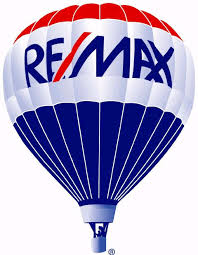 Remax/adkins, Lisa