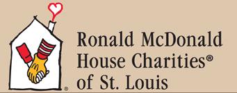 Ronald Mcdonald House Of Stl