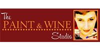 The Paint and Wine Studio
