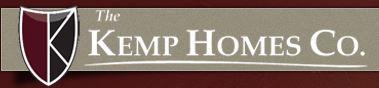 Kemp Homes