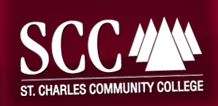 St Charles Co Comm College