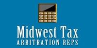 Tax Reps Inc.