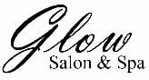 Glow Salon &amp; Spa