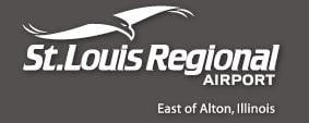 St. Louis Regional Airport