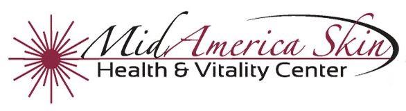 Mid America Skin Health & Vit