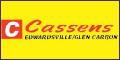 Cassens & Sons
