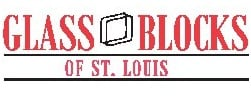 Glass Blocks of St. Louis