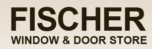 Fischer Window & Door Store