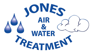 Jones Air & Water Treatment