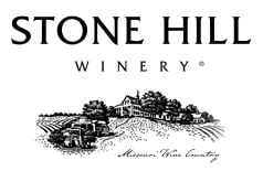 Stone Hill Wine Co