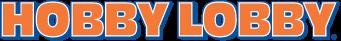 Hobby Lobby Stores, Inc.