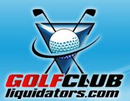 Golf Club Liquidators