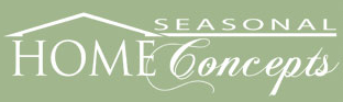M&j Seasonal Concepts
