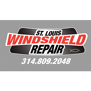 St. Louis Windshield Repair