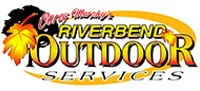Riverbend Outdoor Services, LLC