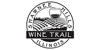Shawnee Hills Wine Trail Association