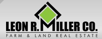 Leon Miller Company