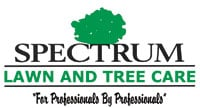 Spectrum Lawn And Tree Care