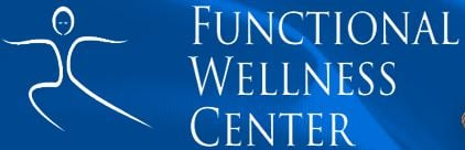 Functional Wellness Center