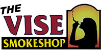 The Vise Smoke Shop