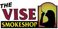 The Vise Smoke Shop