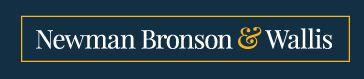 Newman Bronson & Wallis