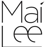 Mai Lee Restaurant