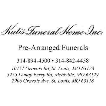 Kutis Funeral Homes