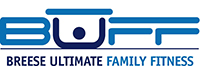 Breese Ultimate Family Fitness