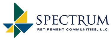 Spectrum Retirement Communitie