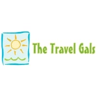 The Travel Gals