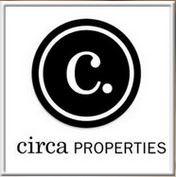 Circa Properties/Svoboda, Joel