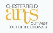 Chesterfield Arts