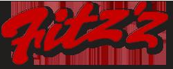 Fitz'z Service, Inc.