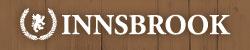Innsbrook Properties