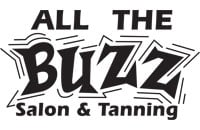 All The Buzz Salon and Tanning