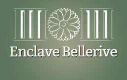 Enclave Bellerive C/o Mccarthy