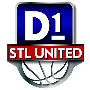 D1 STL United Basketball