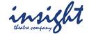 Insight Theatre Company