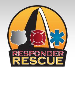 Responder Rescue