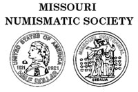 MNS 55th Annual Coin Show